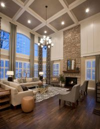 25+ best ideas about Ceiling curtains on Pinterest   Floor ...