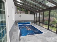 25 best images about Pool Enclosures on Pinterest ...