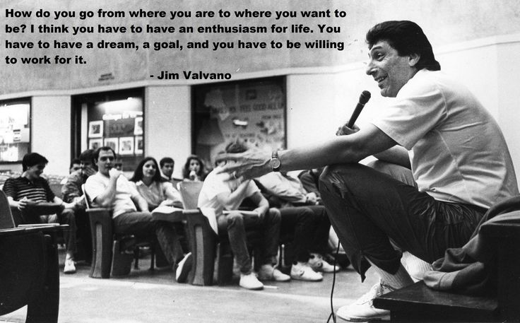 Happy Fathers Day Quotes Wallpaper Jim Valvano Quotes Share This Facebook Twitter Pinterest