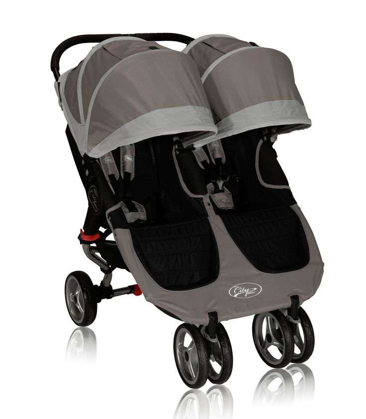 Double Stroller Jogger Reviews 17 Best Images About Twin Prams On Pinterest Baby