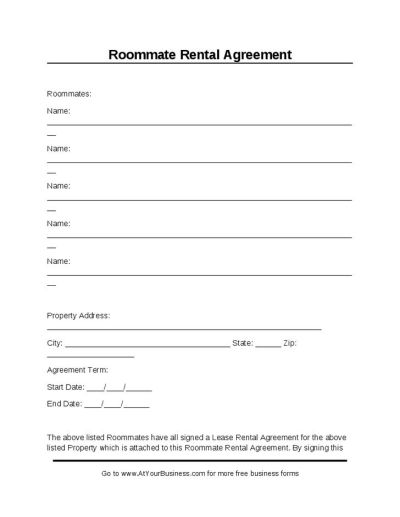 809 best images about Real Estate Forms Doc on Pinterest | Power of attorney form, Alabama and ...