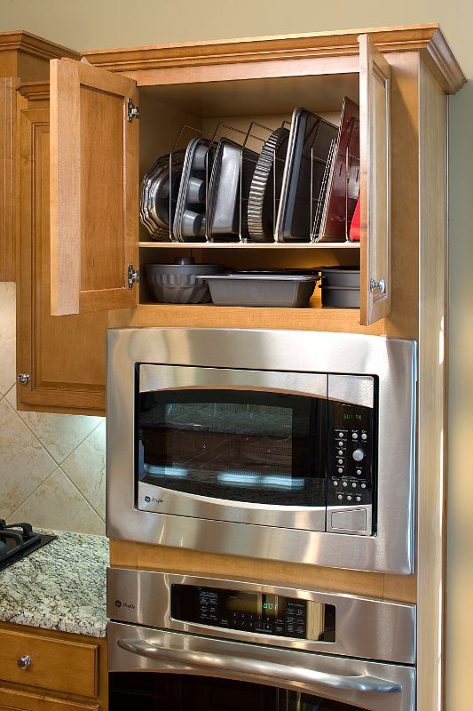 1000 Images About Kitchen Upper Cabinetry On Pinterest