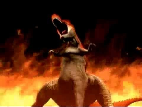Wallpaper Dino Cute 15 Best Images About Dinosaur King On Pinterest