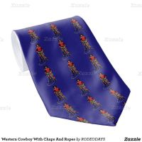 1000+ images about Western Neckties on Pinterest | Red ...