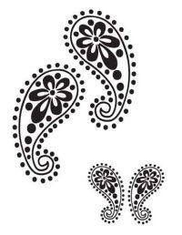 25+ best Printable Stencil Patterns ideas on Pinterest ...