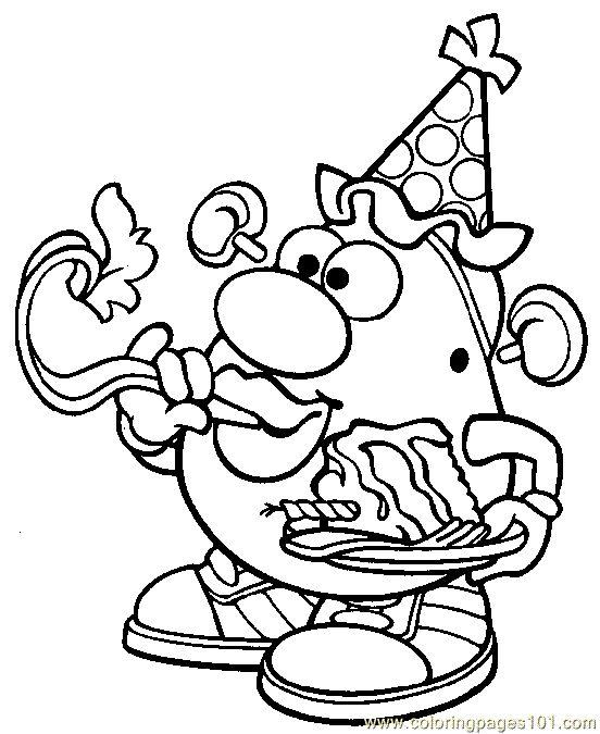 17 best images about third birthday on pinterest auto electrical  17 best images about third birthday on pinterest
