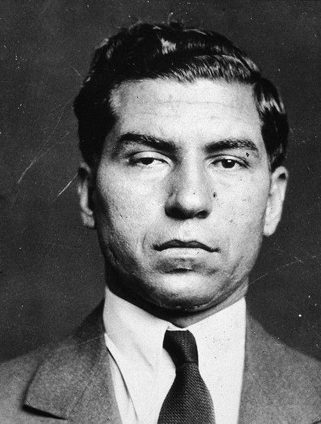 Criminal Girls Wallpaper 1920 U S 1931 Mobster Salvatore Maranzano Conspires With