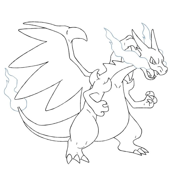 Umbreon Pokemon Coloring Coloring Pages Coloring Pages