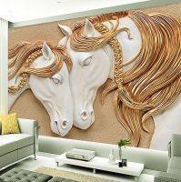 17 Best ideas about Gold Wallpaper on Pinterest | Kelly ...