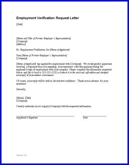 10 Noise Complaint Letter Templates Free Sample Letter Sample Letters And A More On Pinterest