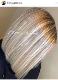 Best 25+ Beige blonde hair ideas on Pinterest | Beige ...