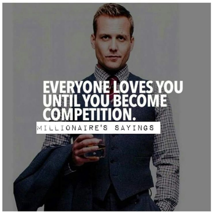 Connor Mcgregor Quote Wallpaper 169 Best Images About Millionaires Saying On Pinterest