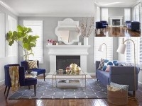 17 Best images about High low/Sabrina Soto hgtv designs on
