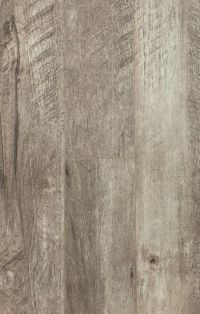 1000+ ideas about Home Depot Flooring on Pinterest | Oak ...