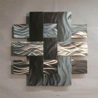 25+ best ideas about Metal wall art on Pinterest