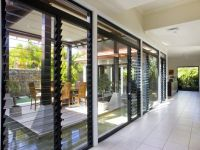81 best images about LOUVRES on Pinterest