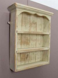 25+ best ideas about Wooden spice rack on Pinterest ...
