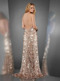 great gatsby bridesmaid dresses 1000 ideas about 1920s ...