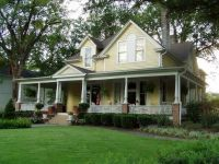 44 best images about House Plans on Pinterest