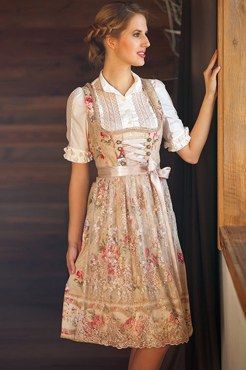 Trachten Eching 1000+ Images About Dirndl On Pinterest | Dirndl Dress, Buy