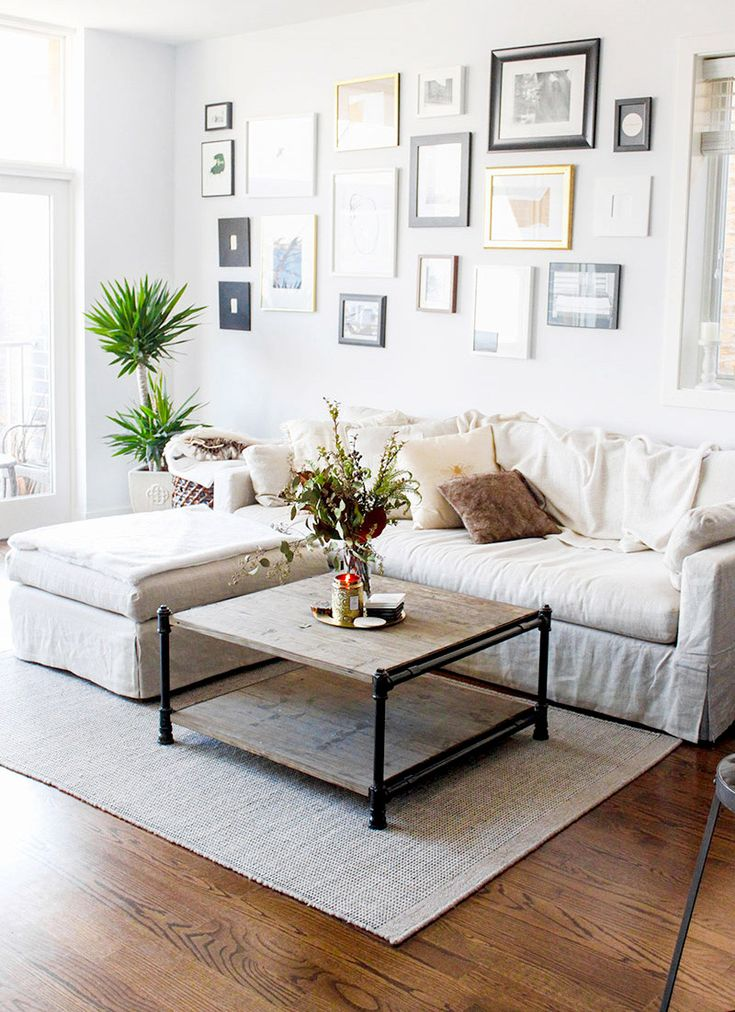 25+ Best Ideas about Casual Living Rooms on Pinterest Open - casual living rooms