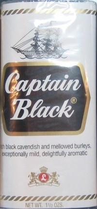 Top 25 ideas about Captain Black Pipe Tobacco on Pinterest ...
