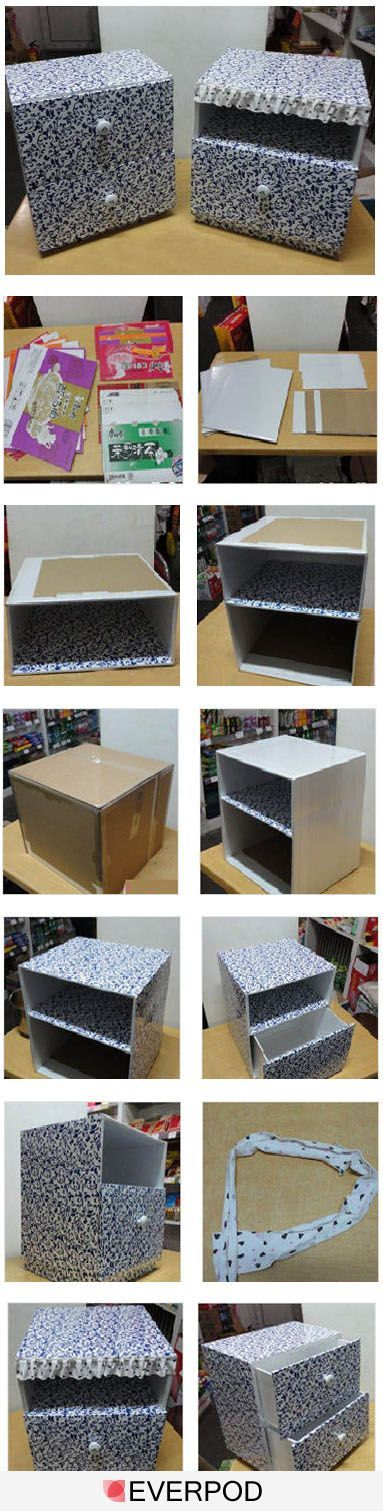 Trones Shoe Storage Cabinet Black 25+ Best Ideas About Decorative Storage Boxes On Pinterest