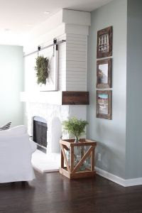 17 Best images about Wall Paint Colors on Pinterest ...