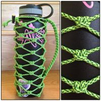 17 Best images about Para-cord creations on Pinterest | Dr ...