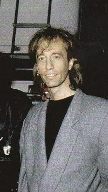 Netherlands Fall Wallpaper 51 Best Images About Robin Gibb On Pinterest Robins Ex