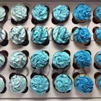 Best 25+ Baby boy cupcakes ideas on Pinterest | Cupcakes ...
