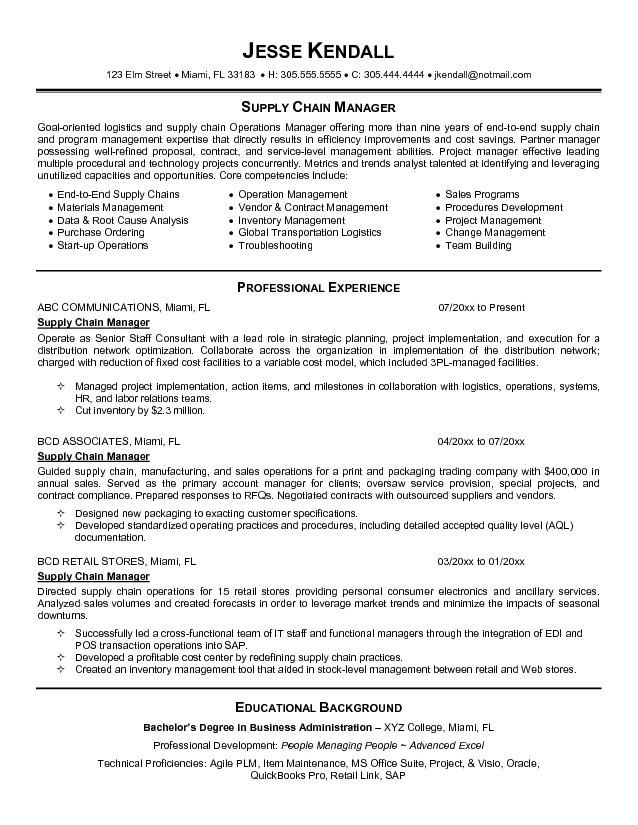 Build Release Engineer Resume venkatesh resume khaleel devops - build and release engineer resume