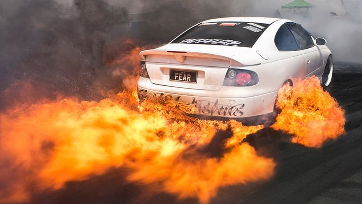 Muscle Cars Burnout Wallpapers Summernats Burnout Wallpaper Google Search Australian
