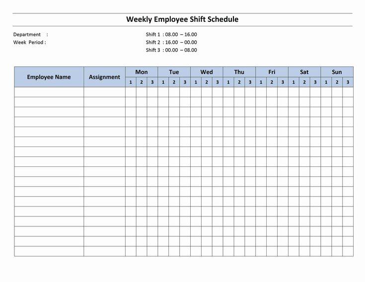 2 weeks on 1 week off roster calendar