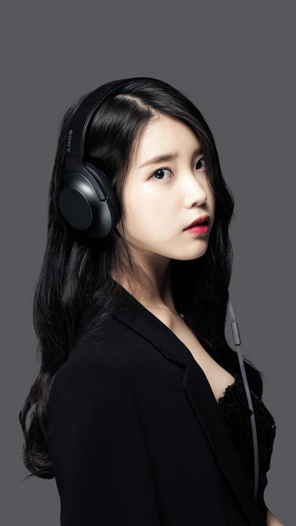 Nice Girl Wallpaper For Fb 61 Best Images About Iu 아이유 On Pinterest Mobile