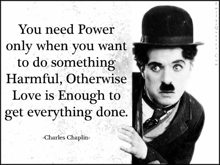 Al Capone Quotes Iphone Wallpaper You Need Power Only When You Want To Do Something Harmful