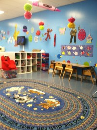 44 best images about DC Ideas on Pinterest   Daycare ...