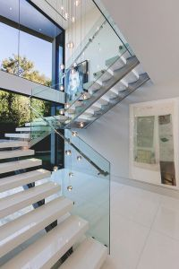 25+ best ideas about Modern Staircase on Pinterest ...