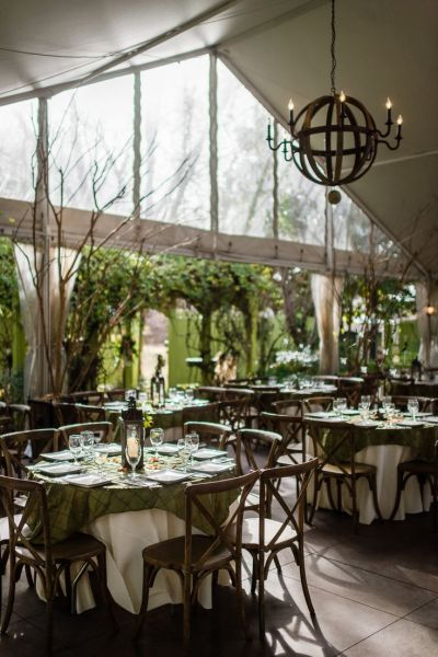 17 Best images about Tempietto Venue | Weddings & Events ...