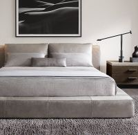 25+ best ideas about Low Platform Bed on Pinterest | Low ...