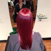 1000+ ideas about Blood Red Hair on Pinterest | Red hair ...