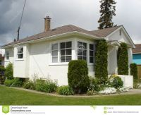 little-white-stucco-house | Outside | Pinterest | Nice ...