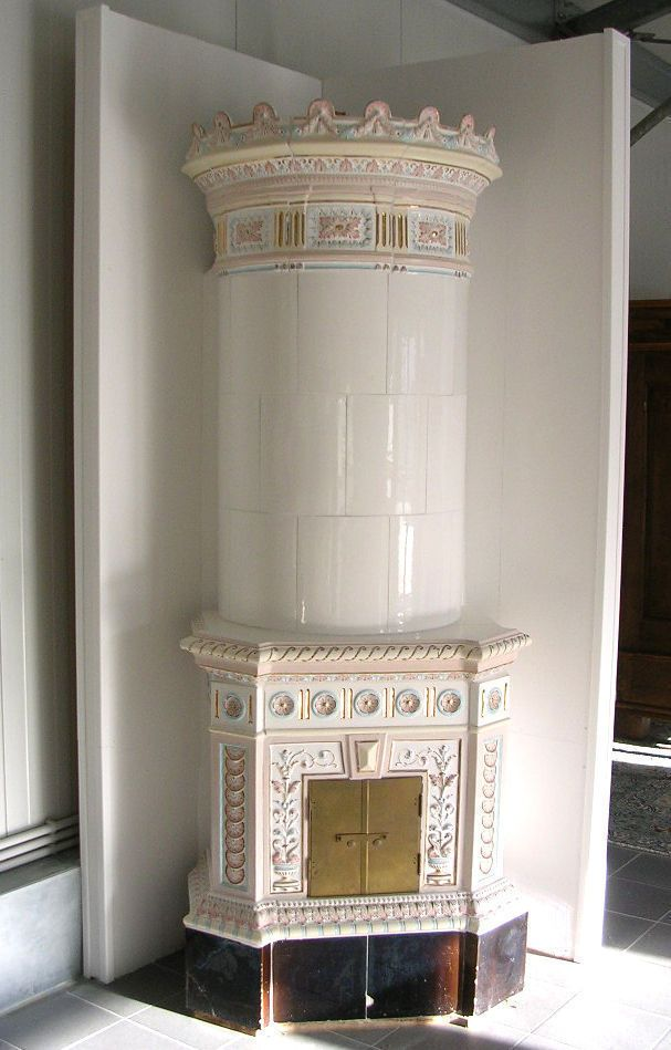 17 Best Images About Ofen On Pinterest Stove Fireplace