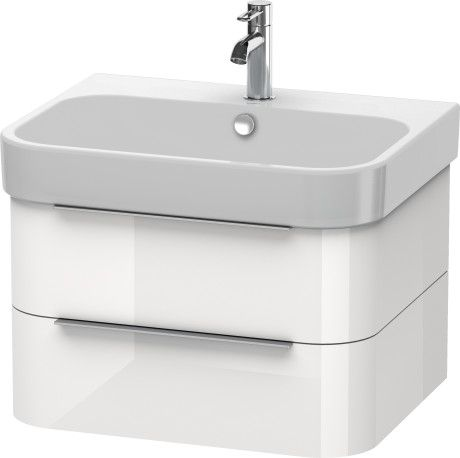 happy d badezimmer, 23 best small bathroom under the stairs, Badezimmer ideen