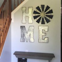 25+ best ideas about Wall decorations on Pinterest | Wall ...