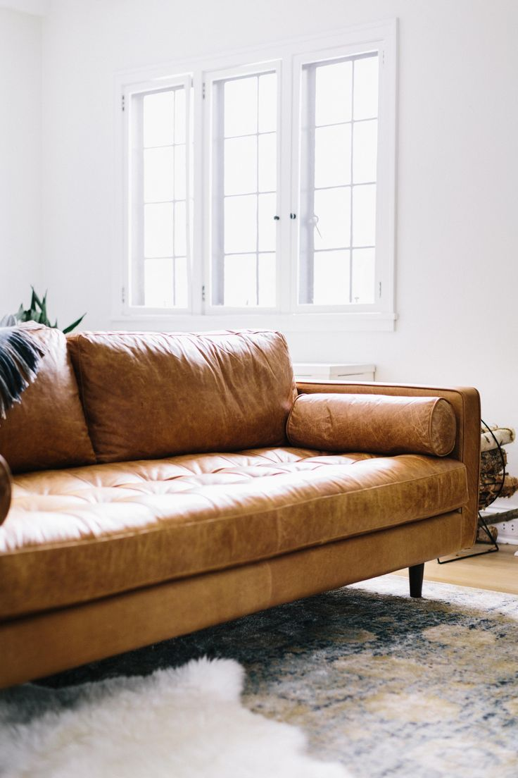 25+ best ideas about Couch on Pinterest
