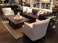 Best 25+ Mismatched furniture ideas on Pinterest