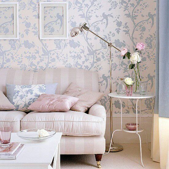 Laura Ashley Sofa Pink Laura Ashley Wallpaper | Wonderful Wallpaper & Paper