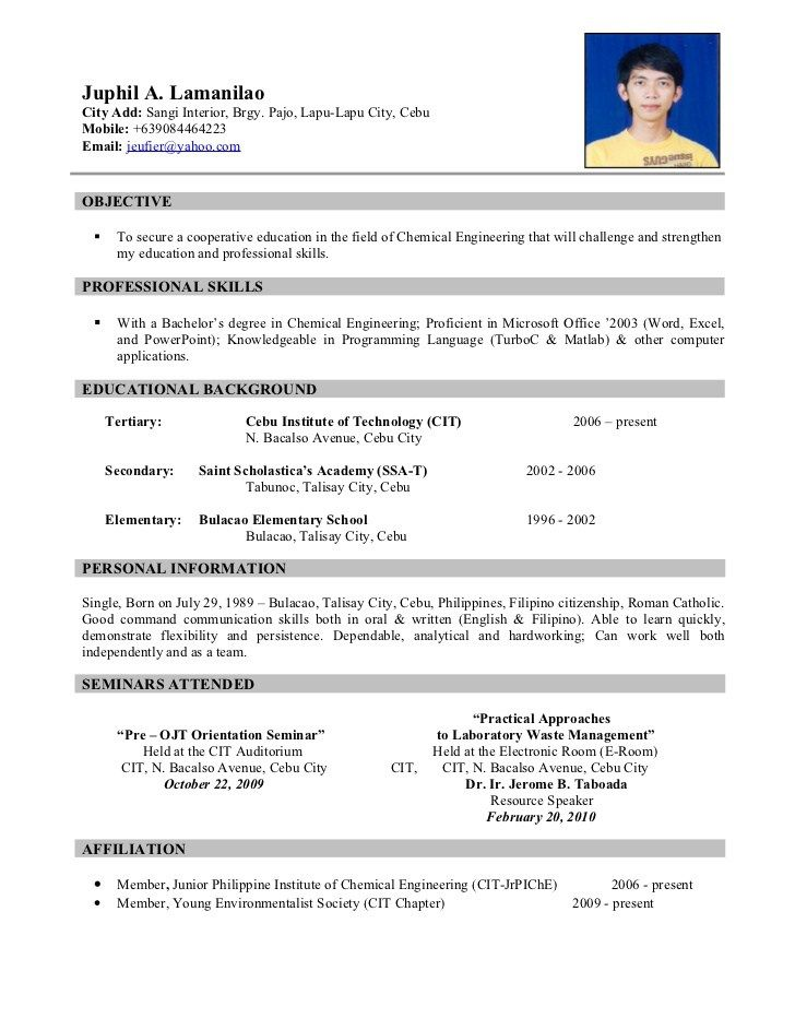 best resume paper to use the best fonts to use on your resume business news daily