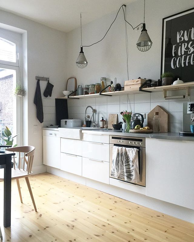 Ikea Küche Poster 25+ Best Ideas About Kitchenette Ikea On Pinterest